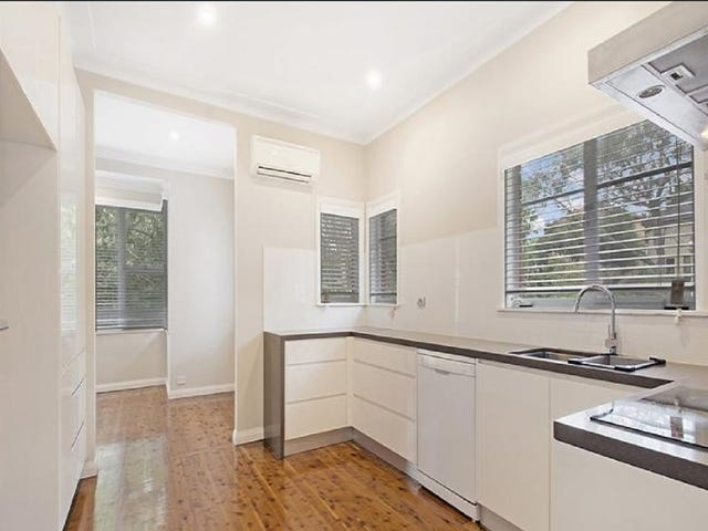 5 Fourth Avenue, Lane Cove, NSW 2066