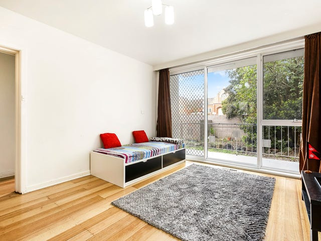 1/1587 Malvern Road, Glen Iris, Vic 3146