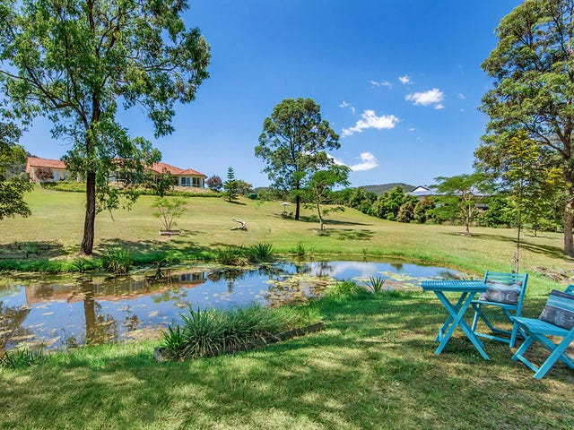 57 Showgrounds Drive,, Highvale, Qld 4520