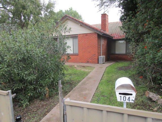 104 Ridley Road, Elizabeth South, SA 5112