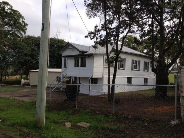 237 Brisbane Tce, Goodna, Qld 4300
