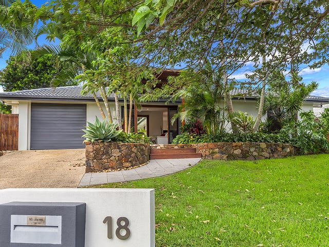 18 Coral Court, Byron Bay, NSW 2481