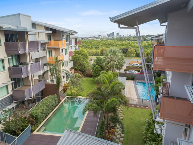 48/3 Michie Court, Bayview, NT 0820
