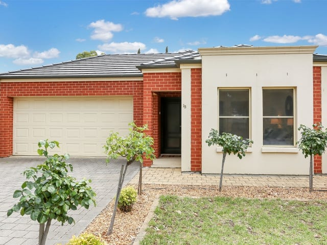 1B Eastick Court, Campbelltown, SA 5074