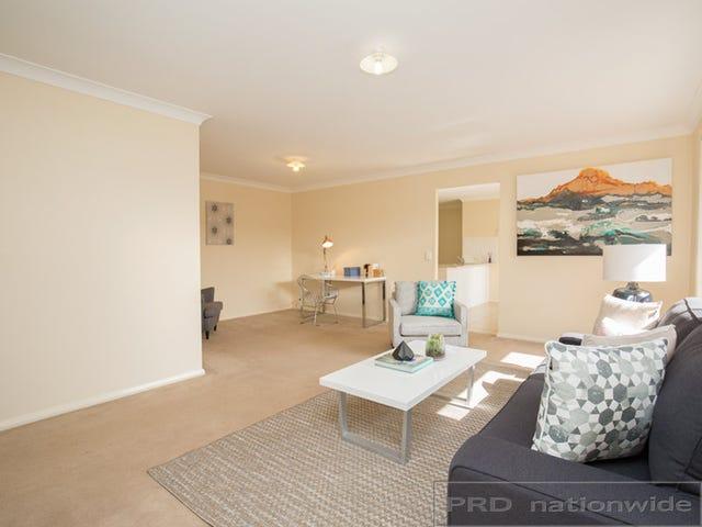 56 River Oak Drive, Gillieston Heights, NSW 2321