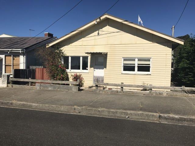 5 Smith Street, Wivenhoe, Tas 7320