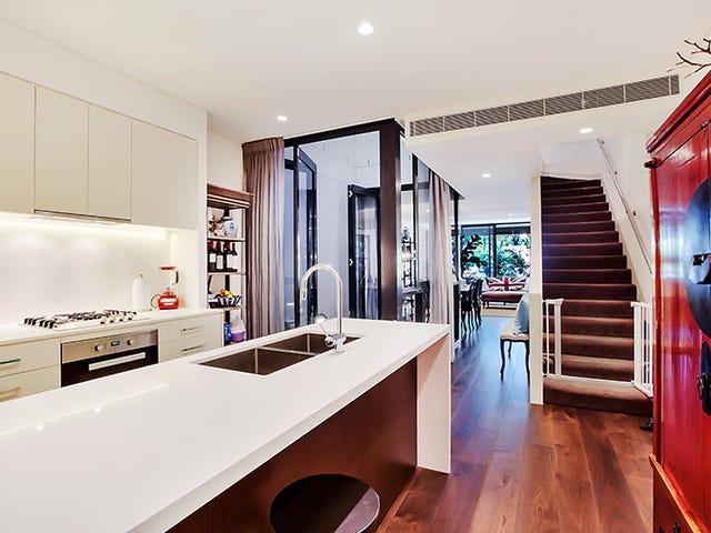 22/18 Bay Street, Double Bay, NSW 2028