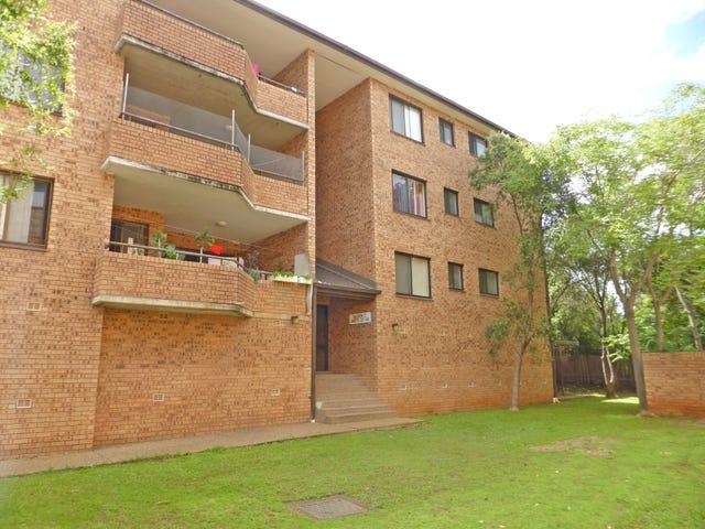 38/36-50 Mount Druitt Road, Mount Druitt, NSW 2770