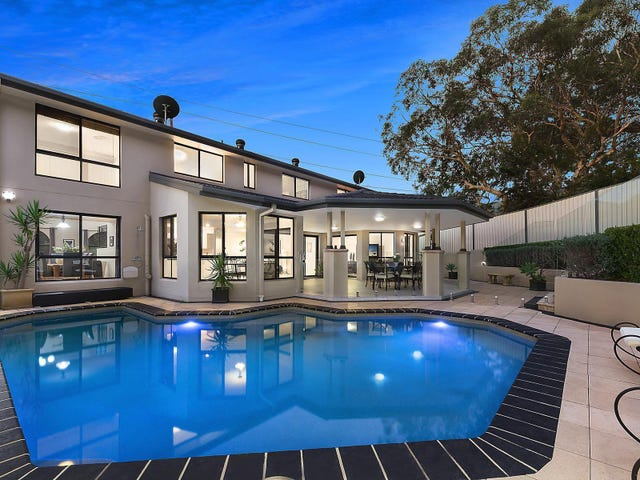 89 Bambil Road, Berowra, NSW 2081