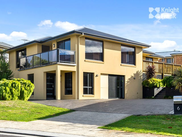 6 Adelie Place, Kingston, Tas 7050