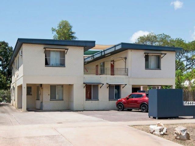 16 Sabine Road, Millner, NT 0810
