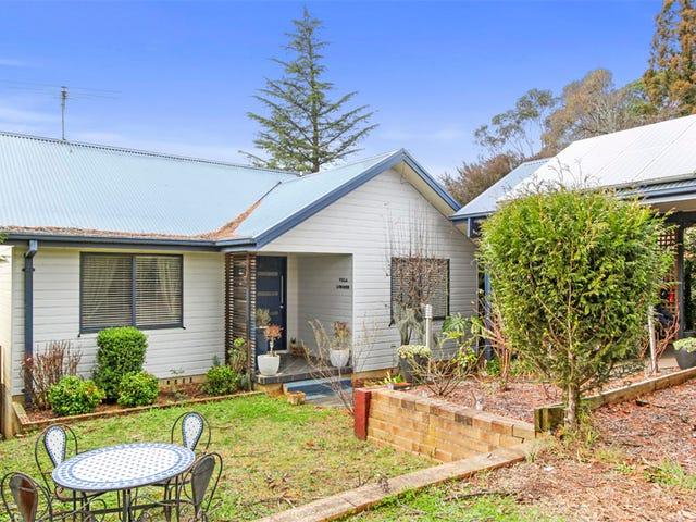 310  Blaxland Rd, Wentworth Falls, NSW 2782