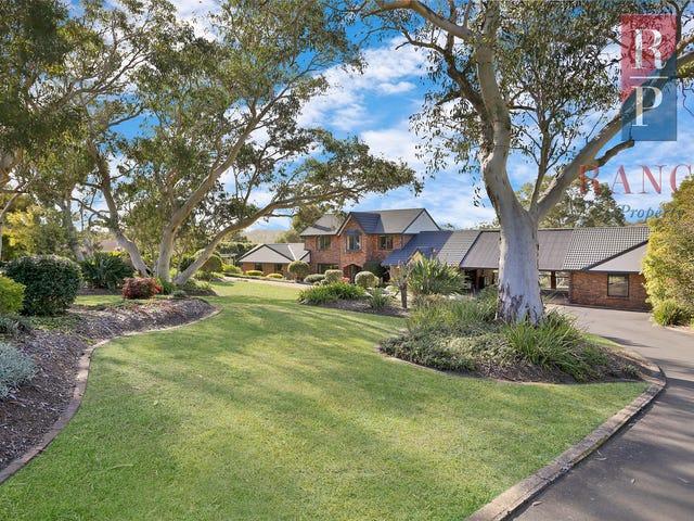 13 Hazeldean Place, Kenthurst, NSW 2156