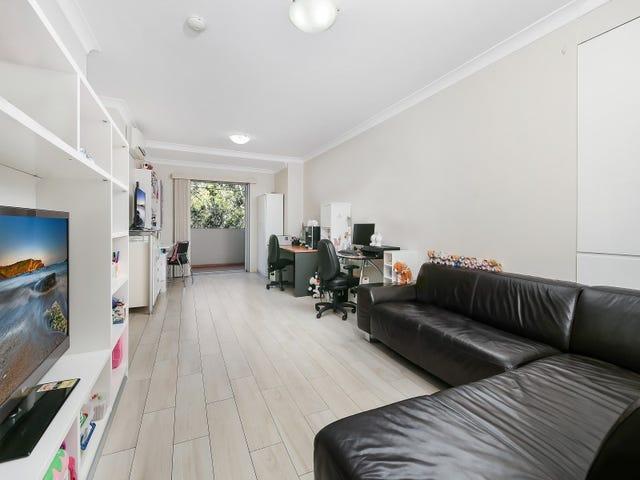 11/113-117 Arthur Street, Homebush West, NSW 2140