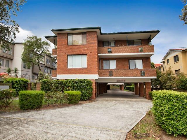 3/20 Merton Street, Sutherland, NSW 2232