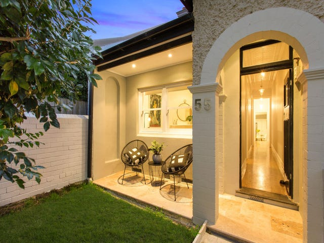 55 Styles Street, Leichhardt, NSW 2040