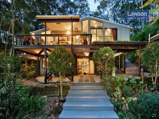 41A Barina Avenue, Kilaben Bay, NSW 2283