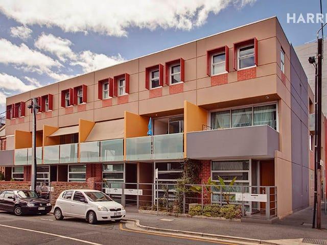 16A Daly Street, Adelaide, SA 5000