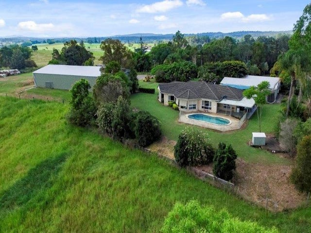 1592 Bruce Highway, Kybong, Qld 4570