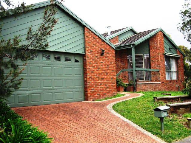 110 Croydon Hills Drive, Croydon Hills, Vic 3136