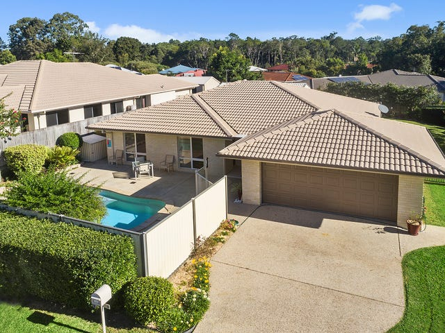 5 Oregon Court, Cooroy, Qld 4563