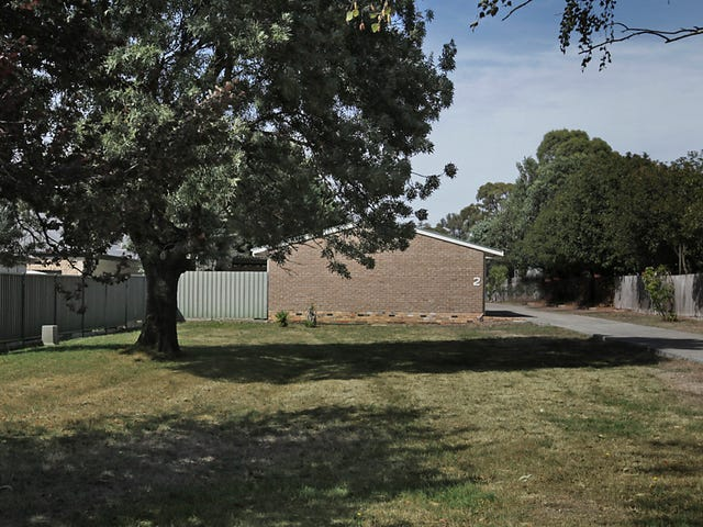 3/1891 Mount Macedon Road, Woodend, Vic 3442