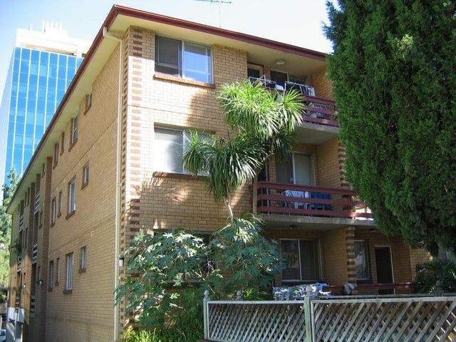 9/5 Hassall Street, Parramatta, NSW 2150