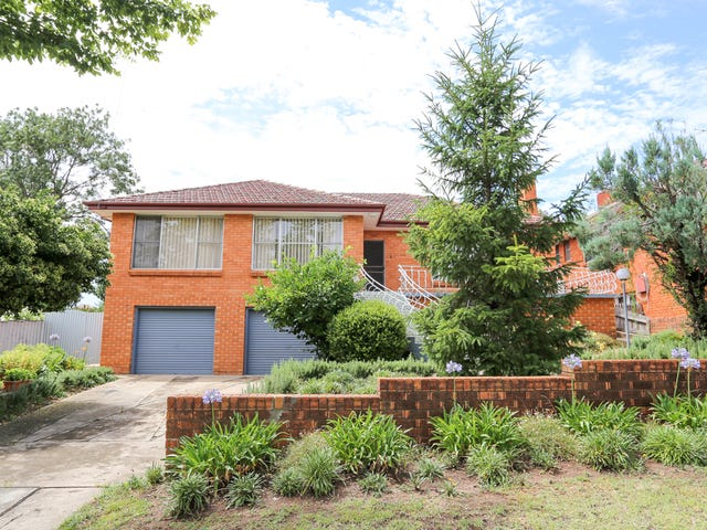 2 Edgell Street, Bathurst, NSW 2795