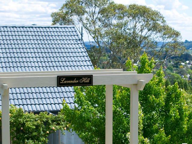 35 Dengate Crescent, Moss Vale, NSW 2577