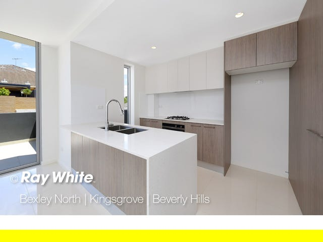 1/67C Second Avenue, Campsie, NSW 2194