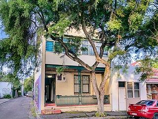 12/116 Probert Street, Newtown, NSW 2042