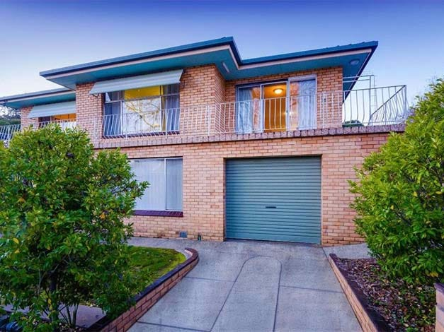 1/300 Norfolk Street, East Albury, NSW 2640