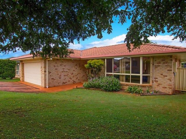 10 Hellyar Drive, Wollongbar, NSW 2477