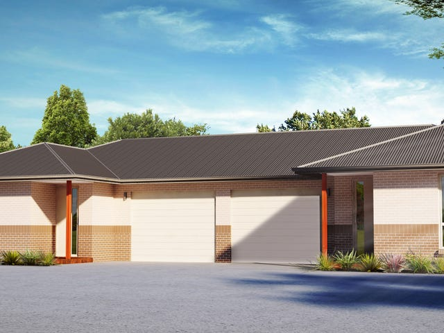 96 Uriarra Road, Crestwood, NSW 2620