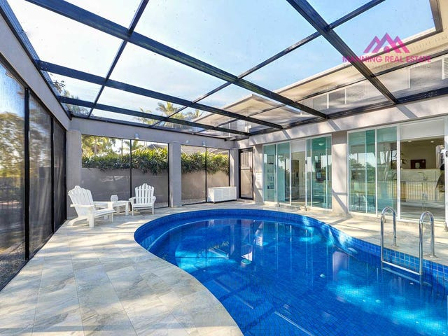 4639 The Parkway, Sanctuary Cove, Qld 4212