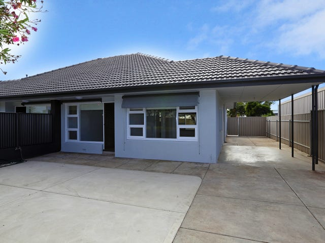 319 & 321 Findon Road, Flinders Park, SA 5025