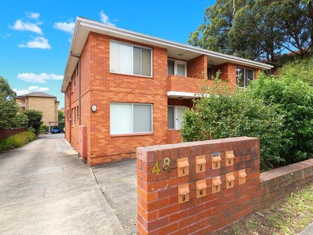 3/48 Ocean Street, Penshurst, NSW 2222
