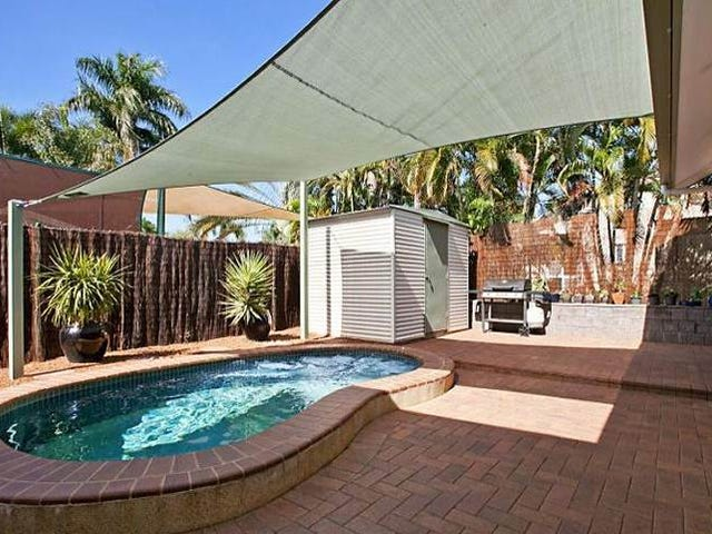 6 Carpentaria Court, Durack, NT 0830