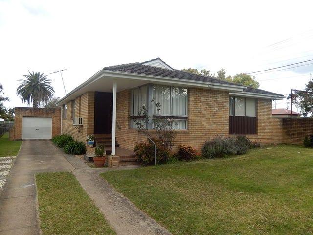2A Berowra Road, Mount Colah, NSW 2079