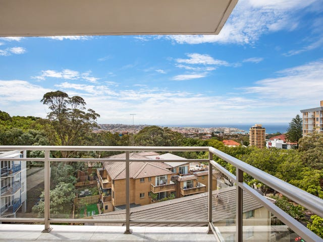 21/168 Old South Head Road, Bellevue Hill, NSW 2023