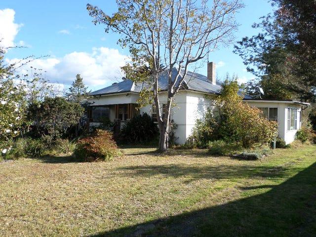 45 York Street, Tahmoor, NSW 2573