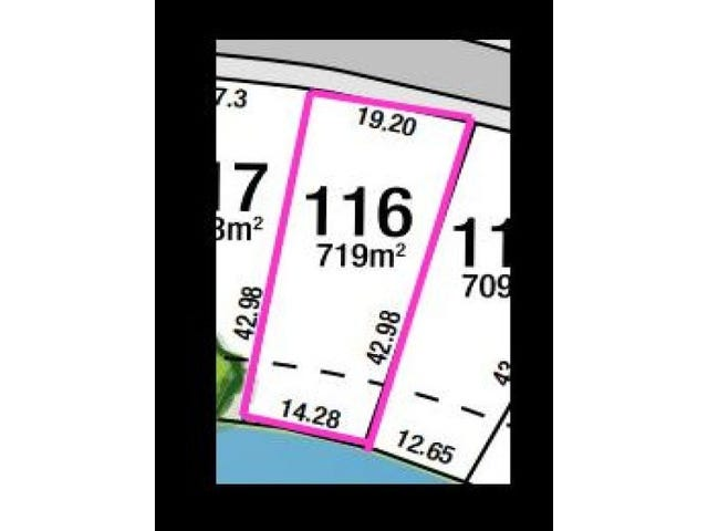 Lot 116, Melrose Crescent, Yarrawonga, Vic 3730
