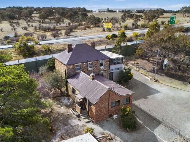 18957 Hume Highway, Goulburn, NSW 2580