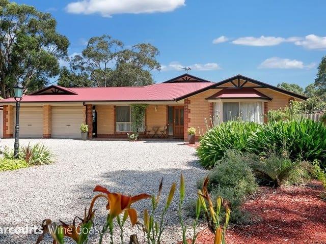 24 McLaren Flat Road, Kangarilla, SA 5157