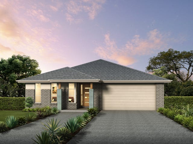 TURNKEY Lot 227 Weemala Estate, Boolaroo, NSW 2284