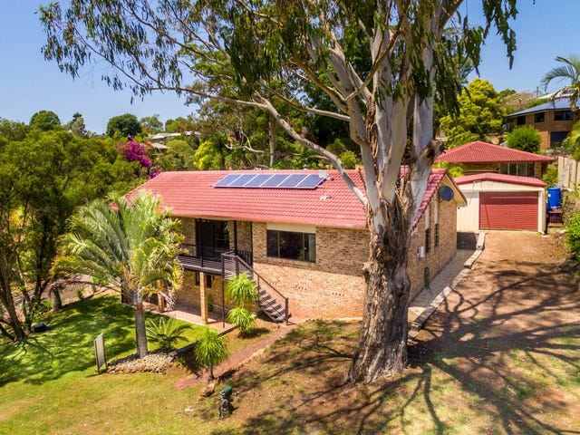 5 Deloraine Rd, Lismore Heights, NSW 2480