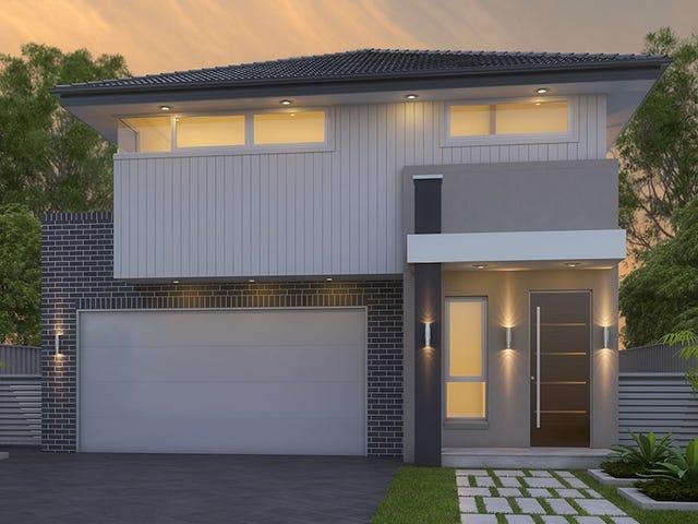 Lot 5403 Road 500, Marsden Park, NSW 2765