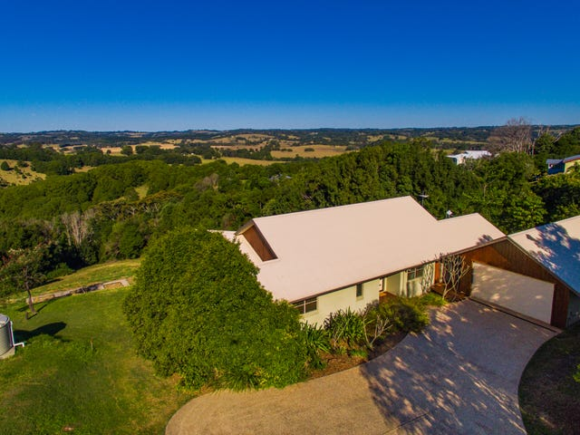 16 Main St, Clunes, NSW 2480