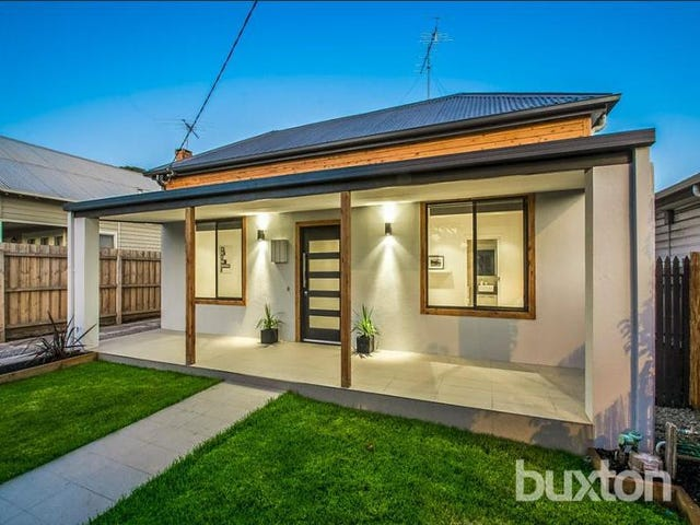 222 Shannon Avenue, Geelong West, Vic 3218