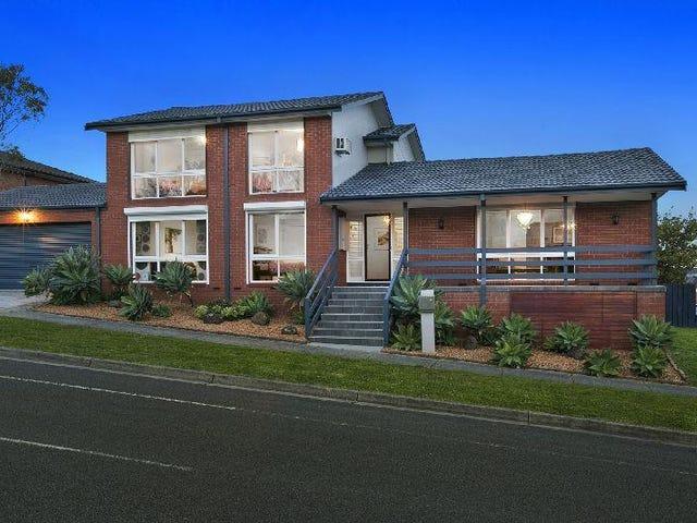 235 James Cook Drive, Endeavour Hills, Vic 3802